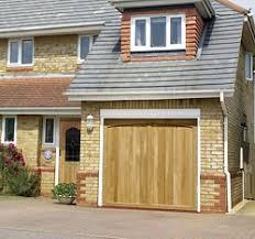 garage uk. garage door supplier uk