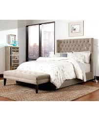 macys bedroom furniture exquisite s bedroom furniture fancy s queen sets on home macys bedroom furniture