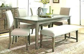 dining room chairs for dining tables chairs clearance affordable dining room chairs dining room