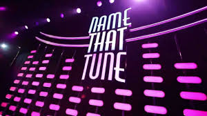 Name That Tune Reboot: Jane Krakowski ...