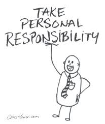 taking personal responsibility for your happiness psychology today