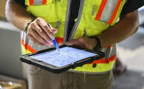 3 Ways Technology Has Improved Communication At The Construction Site