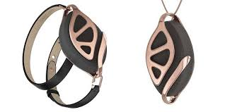 11 Best Smart Jewelry That Changed the Face of Wearable Tech