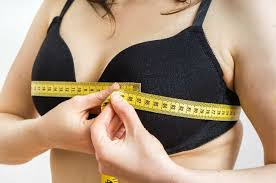 How To Measure Your Bra Size Times Of India