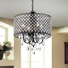 round chandeliers ceiling lights metal ball light fixture modern chandelier lighting round dining room light