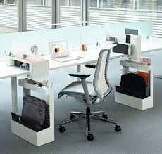 extraordinary design steelcase office furniture  home office design