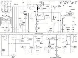 amazing 1978 dodge van wiring diagram gallery best image wiring 1973 Dodge Truck Wiring Diagram enchanting 1980 dodge van wiring diagram gallery best image wiring