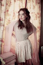 136 best images about Lookbook Girly Girl on Pinterest Lobsters.