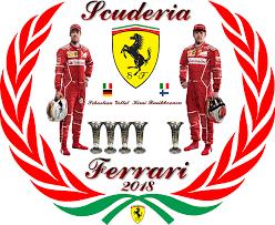 F1-FERRARI-2018