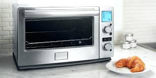 convection oven delonghi toaster reviews ers guide