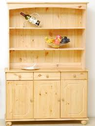 kitchen furniture hutch. Description Kitchen Furniture Hutch