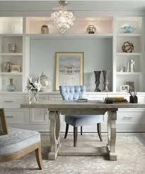 entrancing home office. home office space ideas entrancing design e