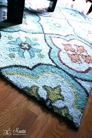 rugs in target s round turquoise rug area rugs target sold in s marvelous awesome to