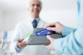 Link to amazon.com pay with cashback bonus page learn about rewards with amazon.com. What Is A Syncb Carecredit Card And How Does It Work Seek Business Capital