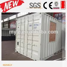 cheap shipping containers. Brilliant Cheap Brand New Customized Cheap Shipping Containers For Dormitory To G