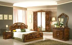 italian style bedroom furniture uk luxury mesmerizing design sets