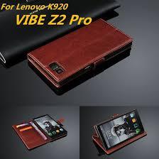 Lenovo VIBE Z2 Pro card holder Lenovo ...