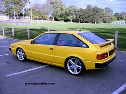 4wd isuzu impulse turbo related keywords suggestions 4wd isuzu isuzu impulse rs awd turbo wiring diagram