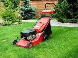 lawn care winter haven tampa orlando