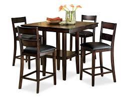 894ec661e2430c33a5996fdebf5cbc26 dining room furniture furniture stores