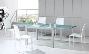extension dining room sets. glass dining room table with extension sets o