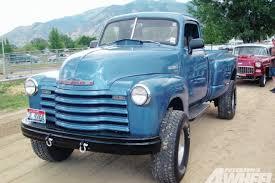 cadillac pickup truck 2013. february 2013 nuts u0026 bolts cadillac pickup truck