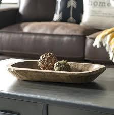 wooden dough bowl old wood dough bowl large antique wooden dough bowl