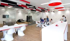office snapshots. Puma Offices London Office Snapshots Design 3