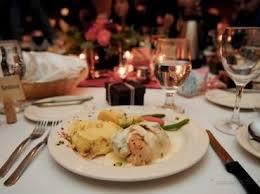 The Wilds Golf Club Weddings Meetings Banquets Weddings