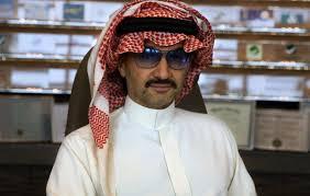 Картинки по запросу принц аль-валид бин талал