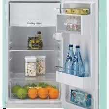 tiny refrigerator office. Small Office Refrigerator Elegant Daewoo Retro Compact 4 Cu Ft Mint Green Tiny