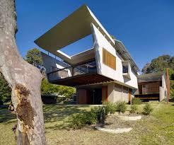 famous architecture houses. Wonderful Architecture Depot Beach House With Famous Architecture Houses