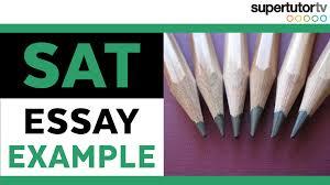 best practice essays for sat formatting secure custom essay  best practice essays for sat