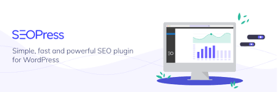 8 best wordpress sitemap plugins for