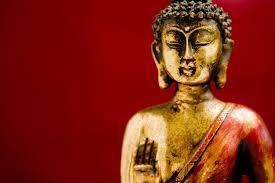 Buddha Sprüche Buddha Dekorationde