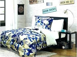 blue camo bedding twin camouflage bed set uflage sets military army teens boys sheets purple camo bedding sets full size uflage twin exquisite