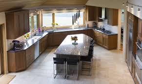 custom kitchens. Custom Kitchen Excellent Design Ideas FOSTER CUSTOM KITCHENS S2 Kitchens