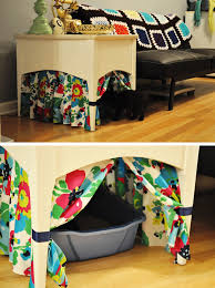 cat litter box covers furniture. backstage litter box cat covers furniture t