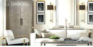 rh outdoor furniture. Rh Outdoor Furniture Covers All Mirrors With Restoration Hardware Floor Mirror Decorations . D