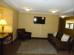 Americas Best Inn And Suites Emporia Emporia Hotels Candlewood Suites Emporia Extended Stay Hotel In