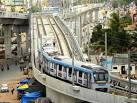 Image result for Metro Railway, india