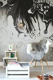 cool hunting backgrounds. Statement Wallpaper Ideas Modern Bathroom West Cool Hunting Texture For Bedroom Walls Designs Living Room Prices Backgrounds E