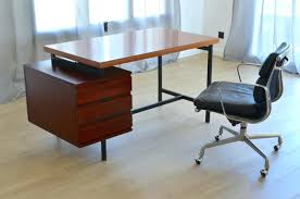 ebay office furniture used. Cheap Herman Miller Chairs Used Ebay Furniture Office Chair Singapore With C