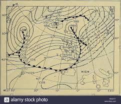 Compendium Of Meteorology Meteorology Mb Tephigram 20