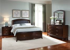 NH Furniture Direct Overstock & Factory Select Furniture