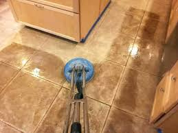how to clean travertine shower how to clean tile shower grout cleaning sh clean travertine shower