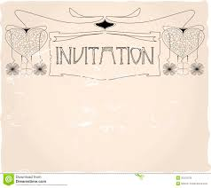 doc invitation template best ideas about template invitation wedding invitations invitation template
