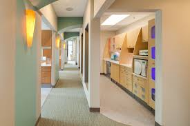 new office design. This Is The First In Entry My Dental Office Blog Series On Designing And Building A New Office. There Are So Many Issues To Consider Execute Design