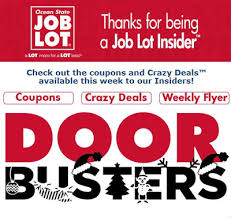 ocean state job lots flyer go couponing now ocean state job lot insider deals