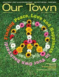 our town jun gainesville by tower publications issuu
